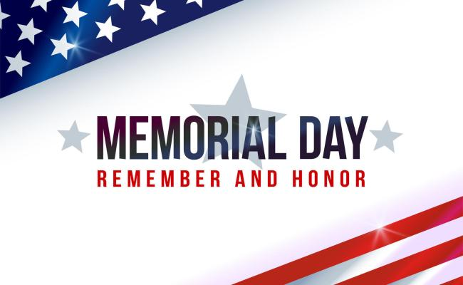 Land Of The Free 35 Memorial Day Freebies And Coupons