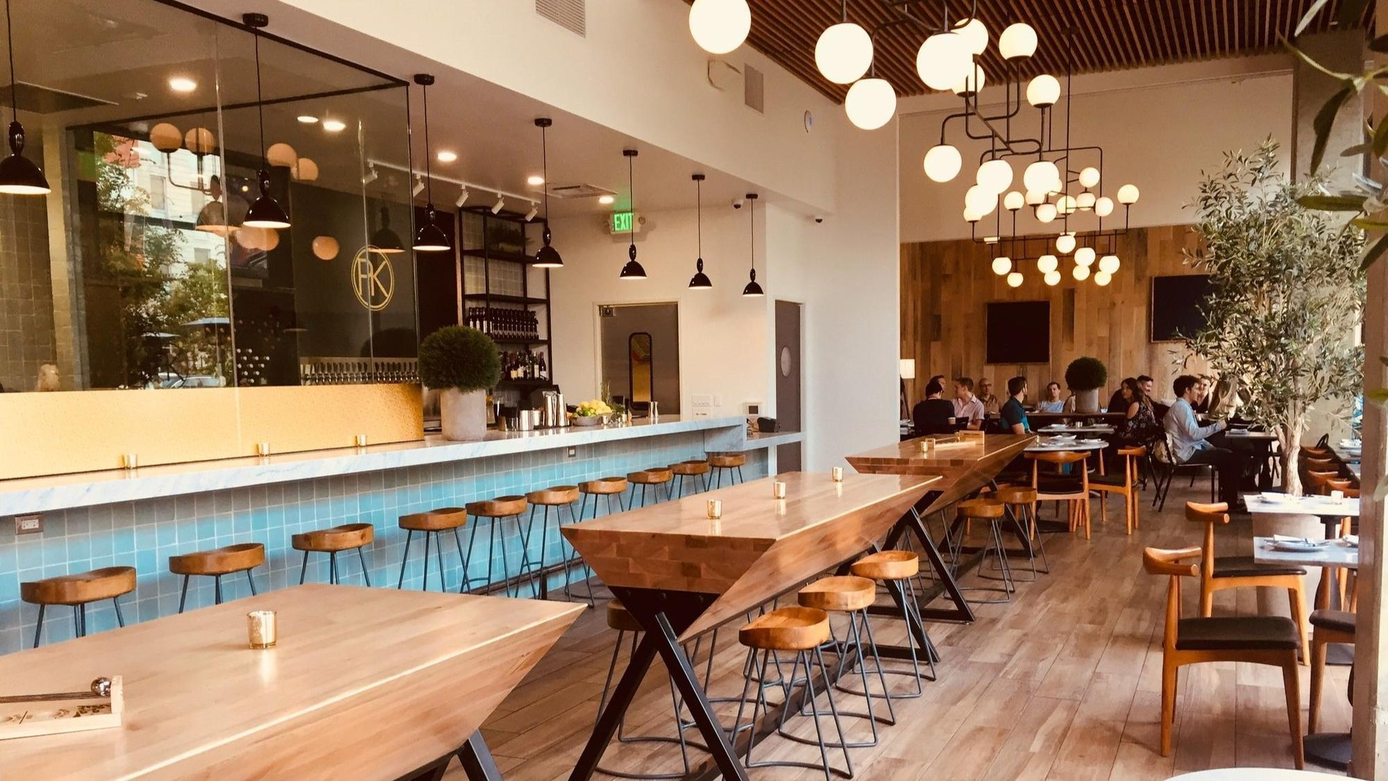 Prep Kitchen opening San Marcos location  The San Diego