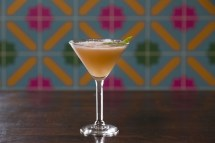 Celebrate National Martini Day In Style - Pacific San Diego