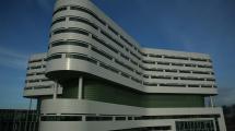 Rush Plans 473 Million Outpatient Center In Illinois