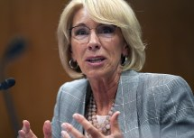 Profit Colleges Sue Federal Government Over - Year of Clean