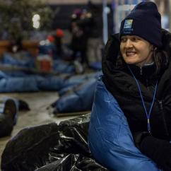 Donate Sofa In Nyc Ellis Sofascore Covenant House Florida Gets Record 1 Million Donation For