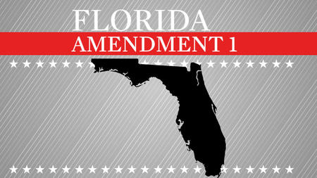 chair rail pros and cons wooden chairs for toddlers florida constitution amendments what they do pro con orlando