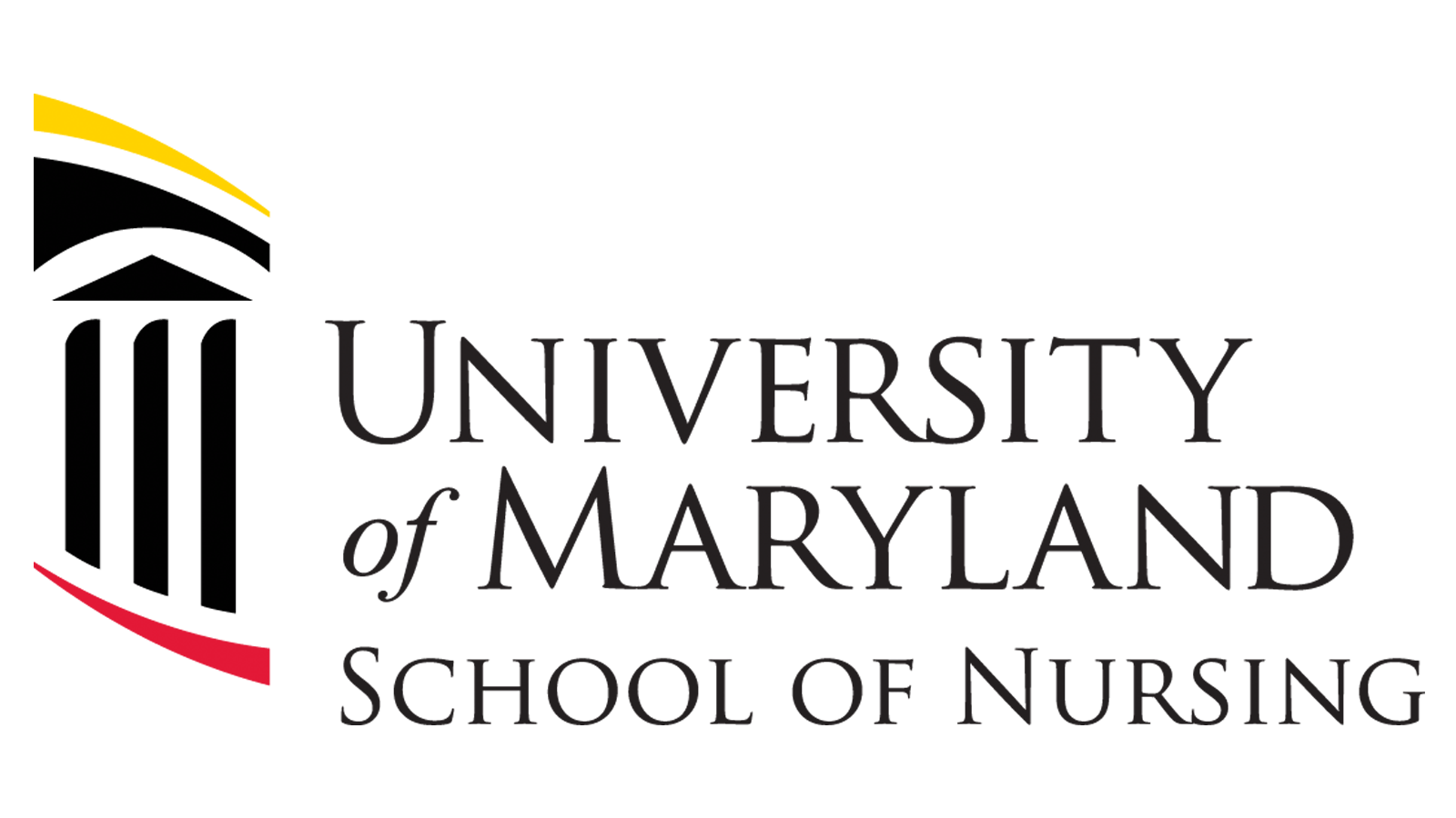 University of Maryland School of Nursing offers dual