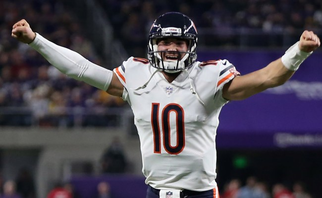 The Bears 2019 Schedule Season Is Out Tribune Writers