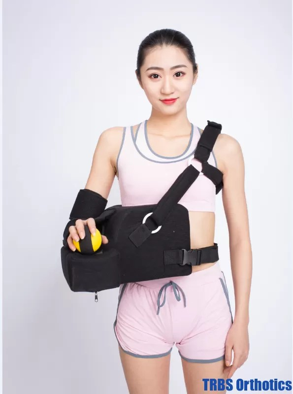 upper limb orthotic products