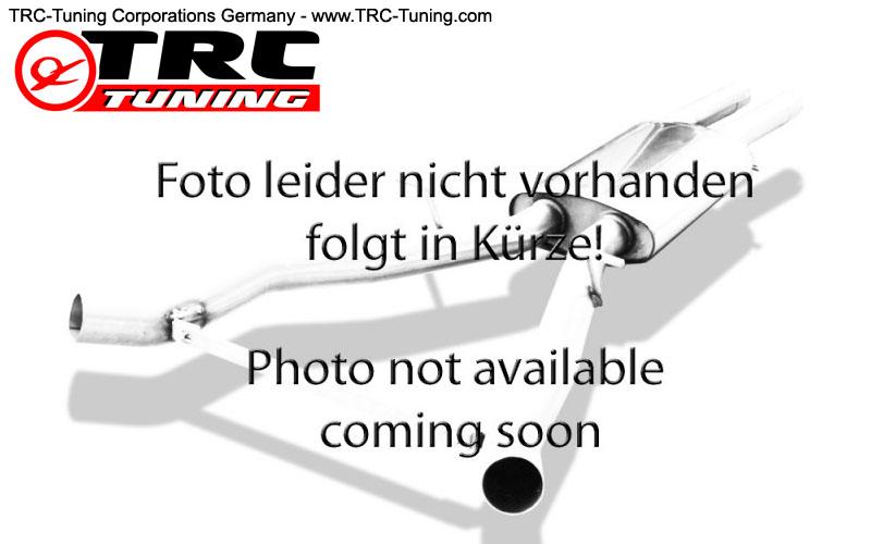 TRC-Tuning Corporations Germany e.K. (TOYOTA / LEXUS