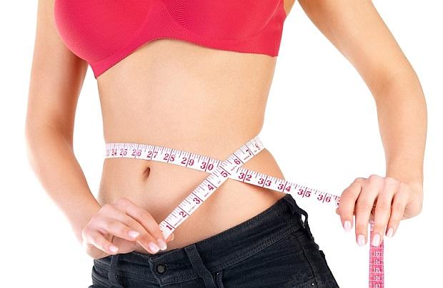 postići dodatke za mršavljenje hoće li vam trbušnjaci pomoći da izgubite salo na trbuhu