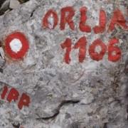VFF TrekSport na Orljaku, vrhu Ćićarija