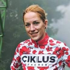 Maja Bonačić