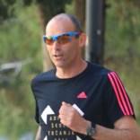 Siniša Ivanković