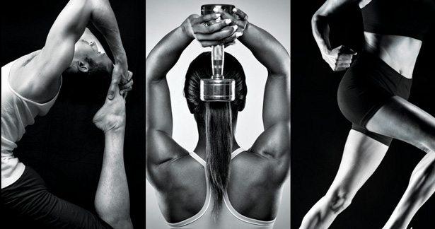 flash placeholder 10 stvari koje nećete pročitati u fitnes i lajfstajl magazinima