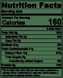 nutritionlabel-1