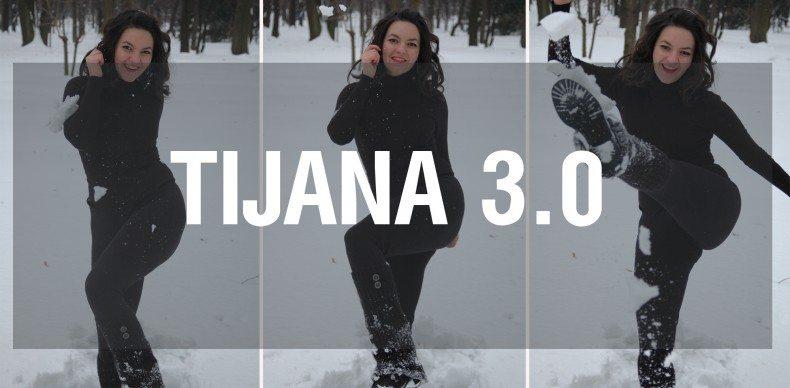 TIJANA 3.0