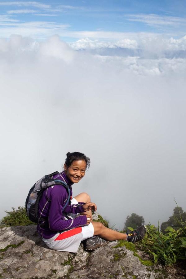 mira-rai-nepal-runner-bouddha-5