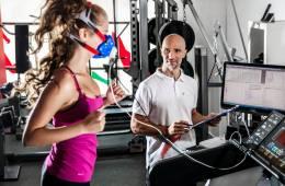 vežbanje je lek goran marković