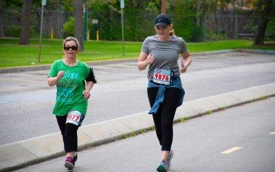 prednosti trčanja na otvorenom
