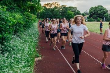 6 najcescih razloga za trcanje