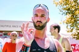 prvi maraton