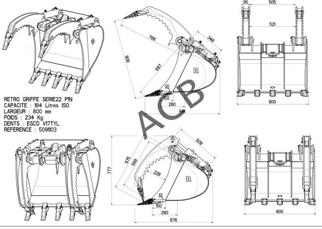 daewoo schema moteur electrique voiture