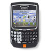 BlackBerry Electron 8700f