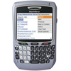 BlackBerry Electron 8707v