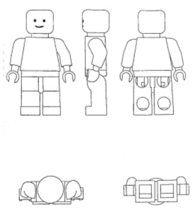 T-395-14-1-Lego-figuur-als-merk