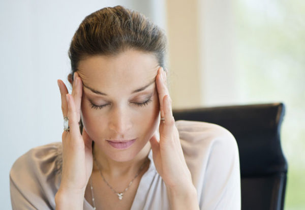 Migraines > Triggers | Treatment | Medications | Types | Symptoms | Migraine vs Headache