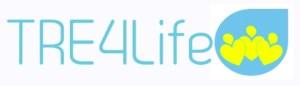 TRE4Life Community