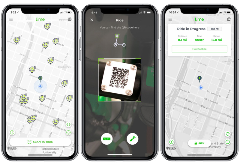 Lime-App-Screenshots.jpg