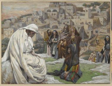 Image result for weeping jesus