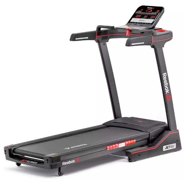 Reebok Treadmill Reviews Best Uk Deals