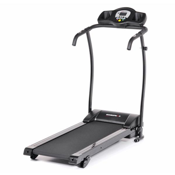 Best Home Treadmill Review