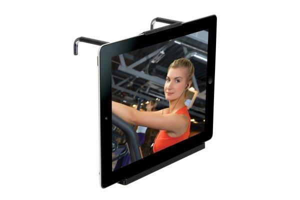 NordicTrack Treadmill Tablet Mount