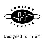 Horizon Treadmills Review