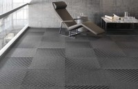 Carpet Tiles | Safety Flooring Products and Solutions ...