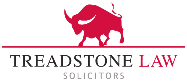lawyers for car accidents wythenshaw