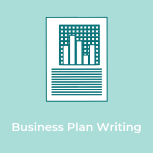 Business Plan Writing