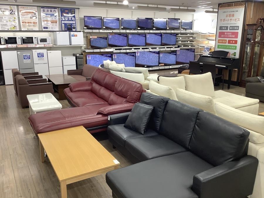 IKEA(イケア)の1人掛けソファーが買取入荷致しました!【愛知蟹江店】 [2020.11.19発行]|リサイクル ...