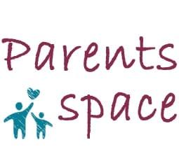Parents space logo1