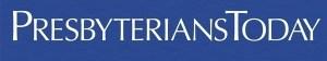 Presbyterians Today Logo