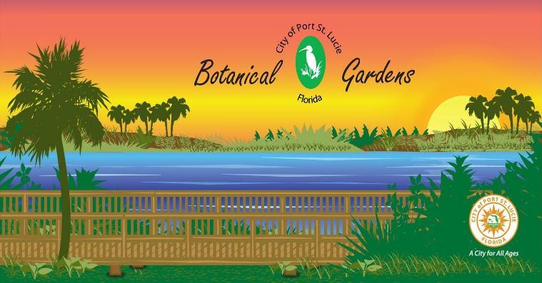 Enjoy Mellow Sounds Of Jazz At Botanical Gardens Treasure Coast Connecting Our Communities