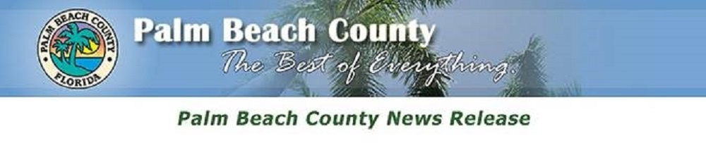 Palm Beach County Ocr