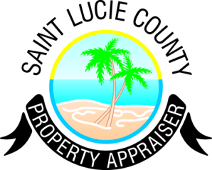 St. Lucie County, Florida Public Records Directory
