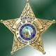 BREVARD SHERIFF'S OFFICE CONDUCTING DEATH INVESTIGATION