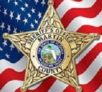 MSCO Nabs Michigan Sex Offender at Walmart