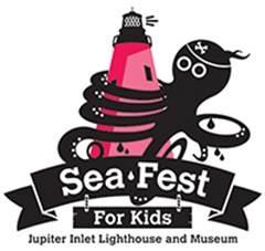 Sea Fest for Kids