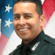 Public is invited to Sgt. Gary Morales Softball Tournament