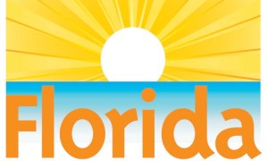 Water Advisory lifted for Leighton Park in Palm City