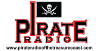 PirateRadio